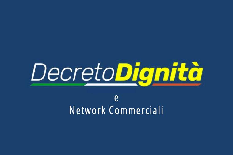 decreto-dignita-network-commerciali