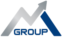 Mariani Group