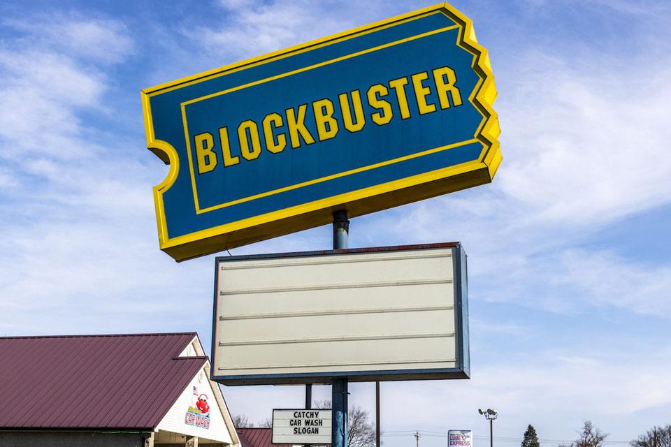 Blockbuster-marianigroup