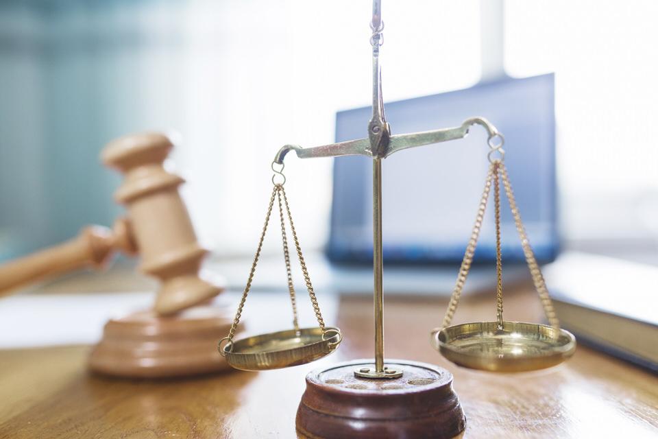 Jobs Act Consulta boccia indennità di licenziamento