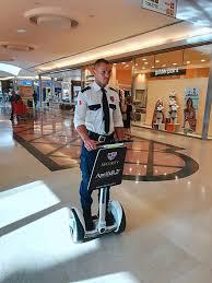 PORTIERATO/VIGILANZA, il Capo della Polizia ordina controlli anti abusivismo