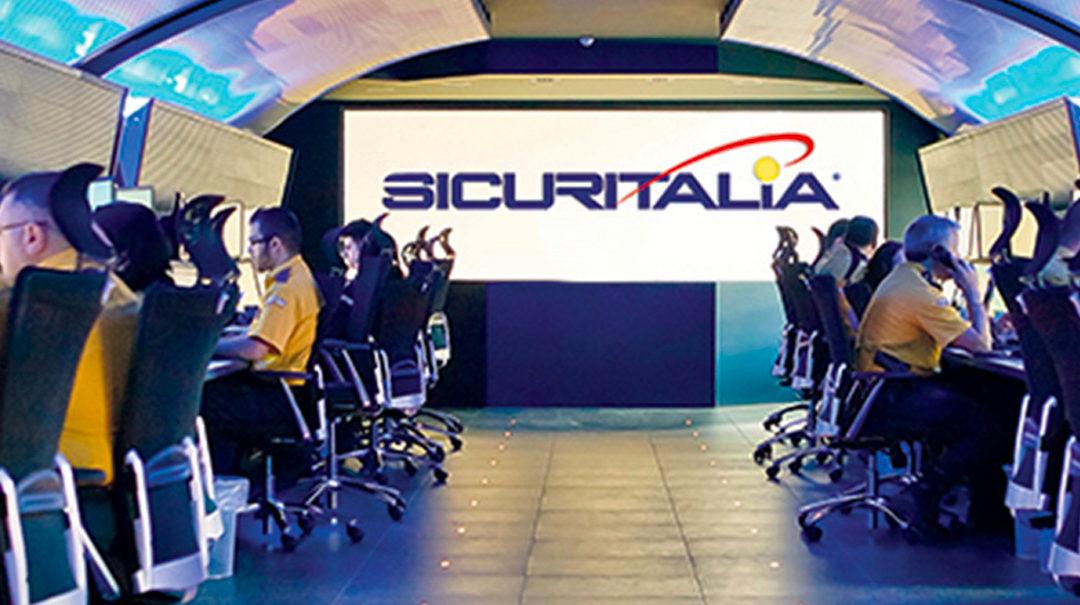 MARIANI GROUP e SICURITALIA Spa – La Partnership Commerciale
