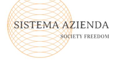 SISTEMA AZIENDA E LA CERTIFICAZIONE DELLA RETE VENDITA AZIENDALE